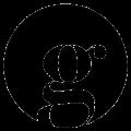 Gerilee McBride Design